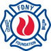 FDNY Foundation Logo
