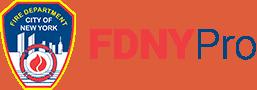 FDNY Pro