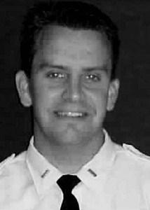 3rd wnyf 2015_Lieutenant Timothy M. Maloney