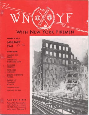 1941_01_WNYF