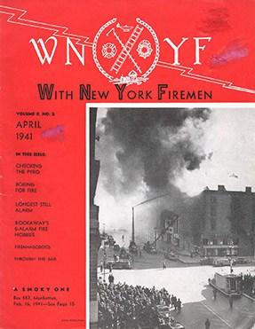 1941_02_WNYF