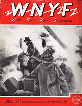 1941_03_WNYF