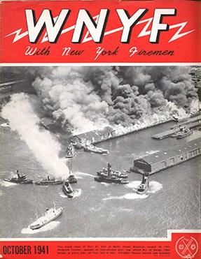 1941_04_WNYF