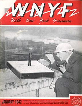 1942_01_WNYF