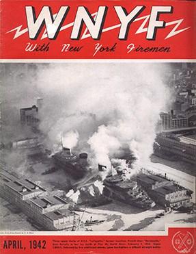 1942_02_WNYF
