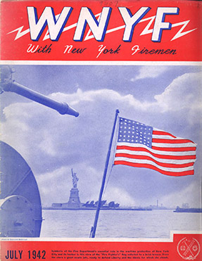 1942_03_WNYF