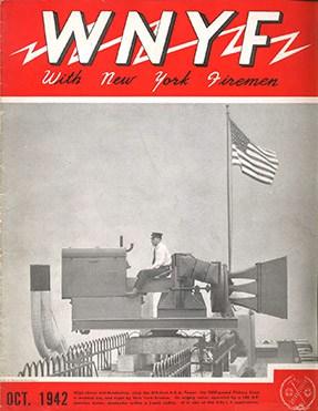1942_04_WNYF