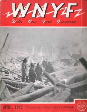 1943_02_WNYF