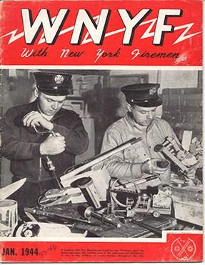 1944_01_WNYF