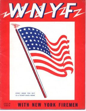 1944_03_WNYF