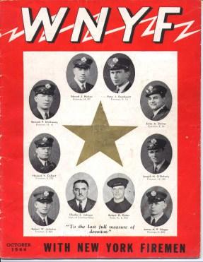 1944_04_WNYF