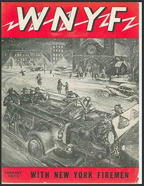 1945_01_WNYF