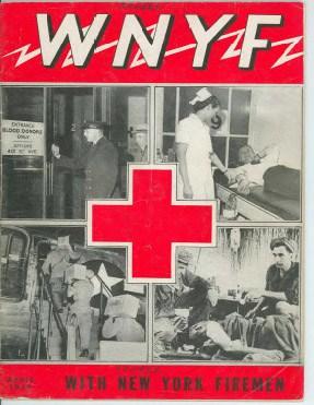 1945_02_WNYF