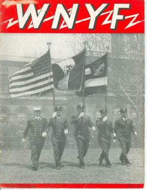 1945_03_WNYF