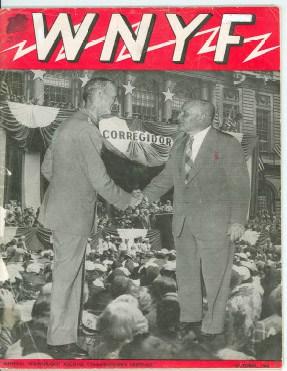 1945_04_WNYF