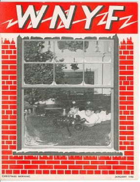 1946_01_WNYF
