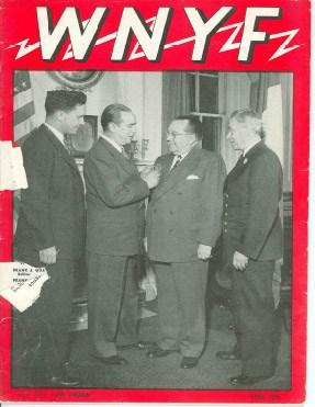 1946_02_WNYF