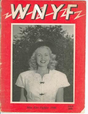 1946_03_WNYF