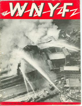 1946_04_WNYF