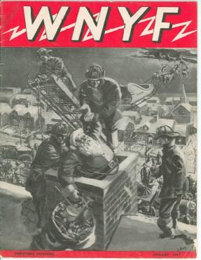 1947_01_WNYF