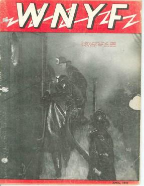 1947_02_WNYF