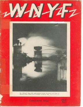 1947_03_WNYF