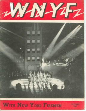 1947_04_WNYF