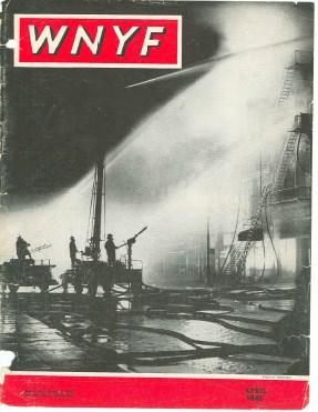 1948_02_WNYF