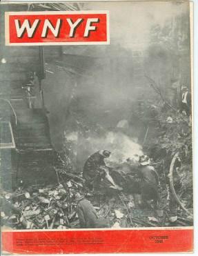 1948_04_WNYF