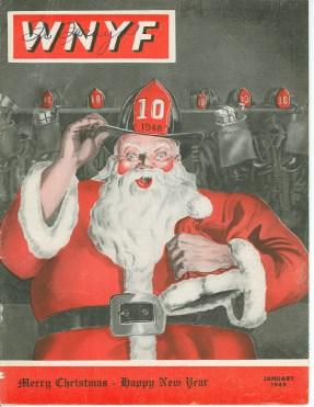 1949_01_WNYF