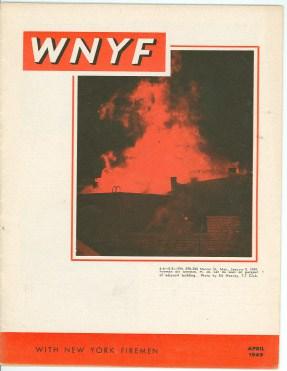 1949_02_WNYF