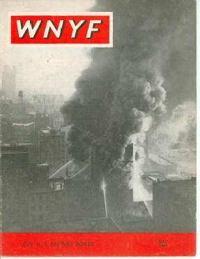 1949_03_WNYF