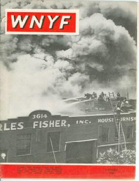 1949_04_WNYF