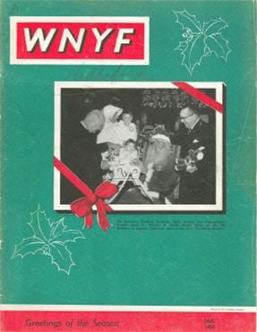 1950_01_WNYF