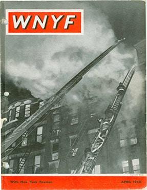 1950_02_WNYF