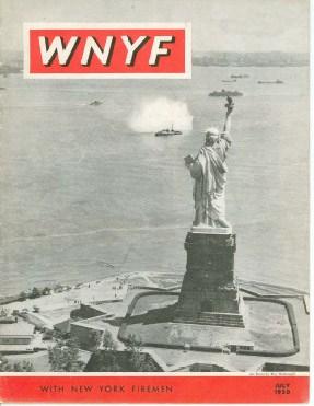 1950_03_WNYF