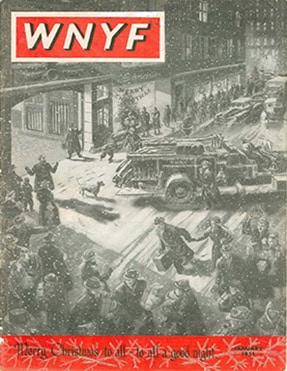 1951_01_WNYF