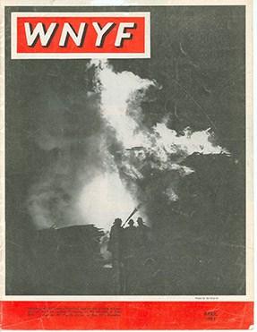 1951_02_WNYF