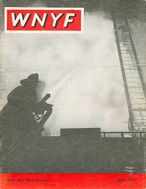 1951_03_WNYF