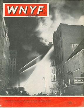 1952_02_WNYF