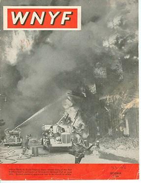 1952_04_WNYF