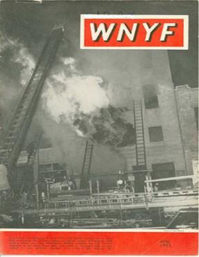 1953_02_WNYF