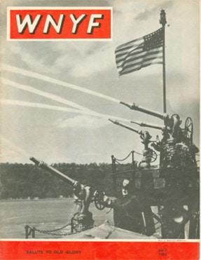 1953_03_WNYF