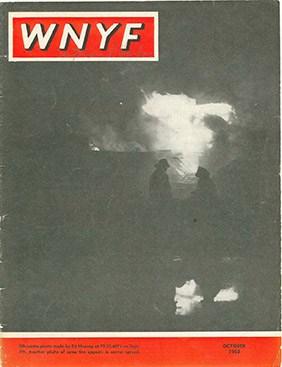 1953_04_WNYF