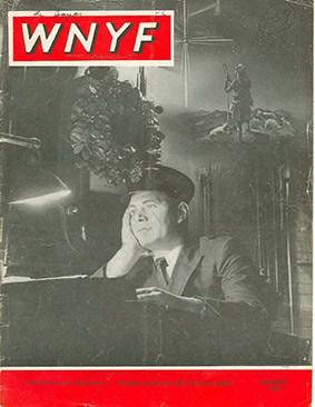1954_01_WNYF