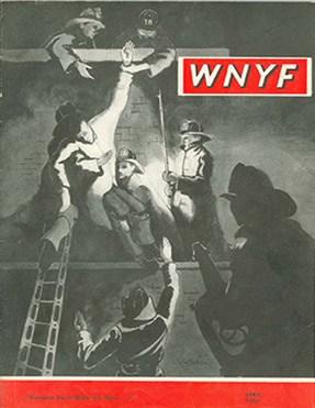 1954_02_WNYF