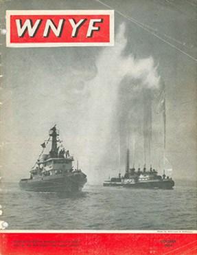 1954_04_WNYF
