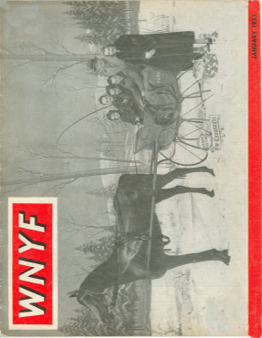 1955_01_WNYF