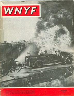 1955_04_WNYF