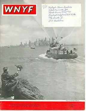 1958_03_WNYF